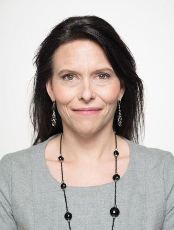Christina Böni - Equivalences consulting Sàrl - Neuchâtel
