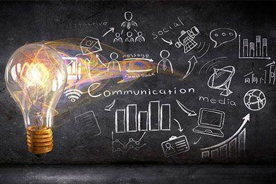 Conseil en communication - Equivalences consulting Sàrl