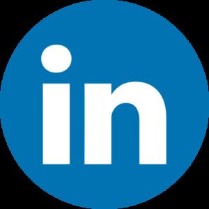Christina Böni sur LinkedIn